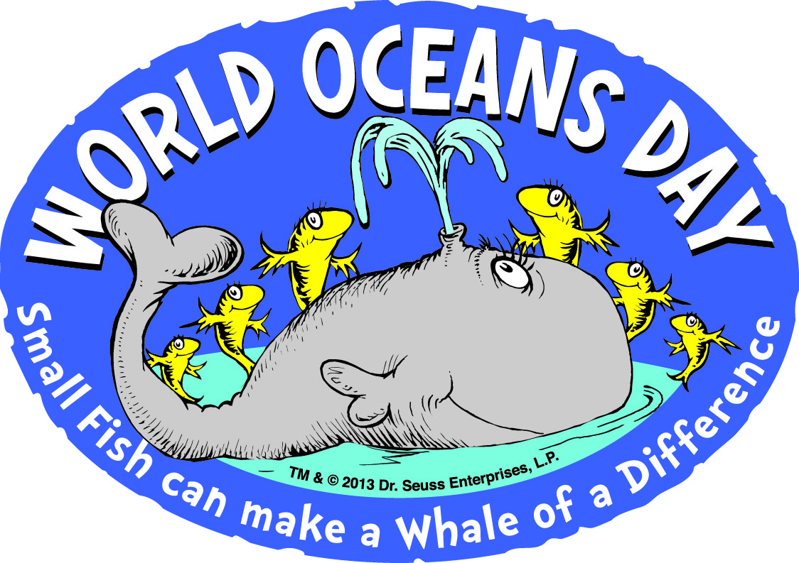 http://mote.org/events/details/world-oceans-day-family-festival