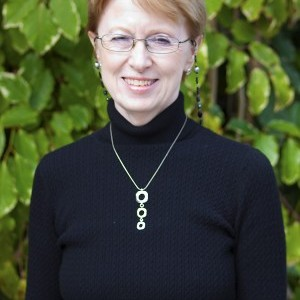 Barbara Lausche