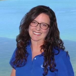 Dana Henderson