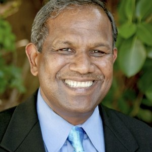 Dr. Kumar Mahadevan