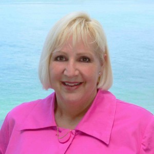 Lori J. Beier