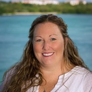 Dr. Nicole Rhody