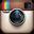 clientuploads/SocialMediaIcons/Instagram_Icon_32.png