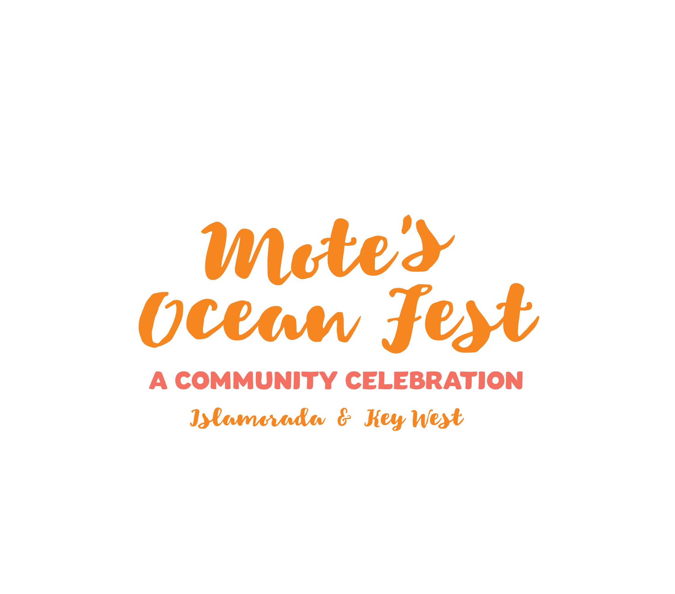 Ocean Fest 2018