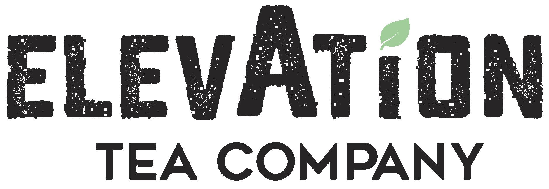 Elevation Tea Company