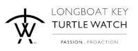 Longboat Key Turtle Watch