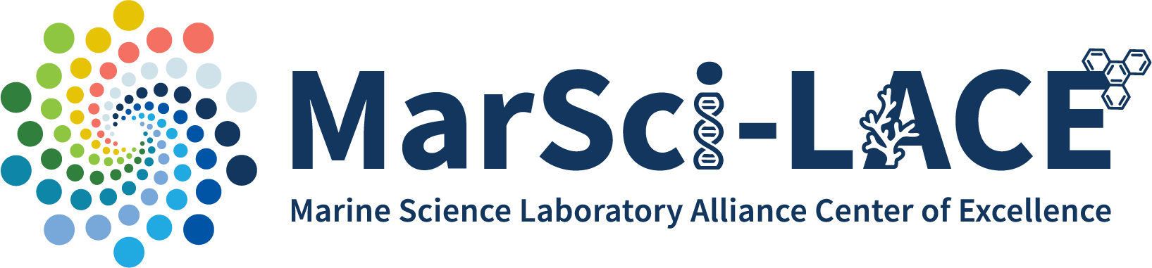 Marine Science Laboratory Alliance Center of Excellence