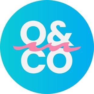 Ocean & Company
