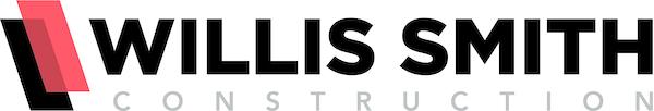 Willis A. Smith Construction, Inc.