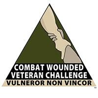 Combat Wounded Veteran Challenge