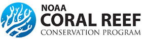 Funding for BleachWatch has been provided by the NOAA Coral Reef Conservation Program