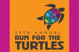 29th Annual Run for the Turtles