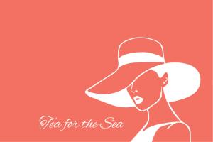 Tea for the Sea