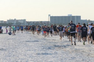 Mote's 33rd Annual Run for the Turtles a huge success