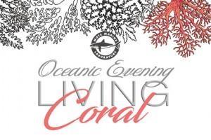 Oceanic Evening 2019