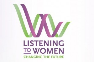 Listening to Women: Changing the Future lecture series features Mote scientist