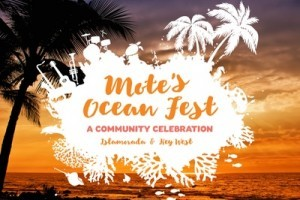 Mote Marine Laboratory's 2019 Ocean Fest: A Community Celebration