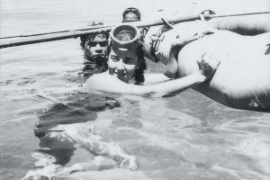 """Shark Lady"" of Mote Passes Away after Nearly 75 Years of Marine Research"