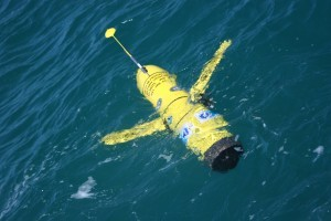 Mote welcomes next-gen scientist focused on ocean technology, red tide
