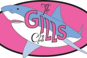 Gills Club March Event