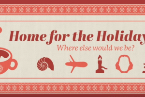 Video: Mote is your home for the holidays!