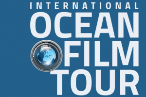 International Ocean Film Tour Volume 5