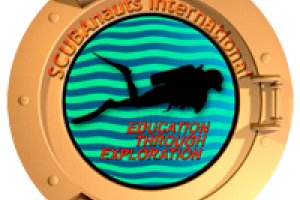SCUBAnauts International Sarasota Chapter Interest Meeting