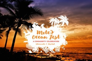 Join us for Inaugural Ocean Fest Islamorada this December!