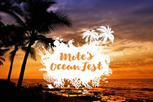 Mote's Ocean Fest: Islamorada