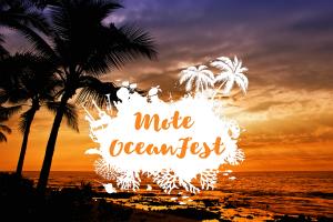 Mote announces expansion of its annual Ocean Fest
