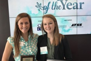 Mote declared Nonprofit of the Year for Environment and Animals by Tampa Bay Business Journal