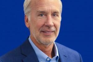 Mote welcomes new Trustee Rod Hershberger