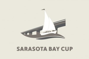 Sarasota Bay Cup: The Mote Marine Laboratory Regatta