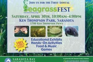 Seagrass Festival
