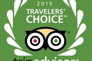 TripAdvisor Names Mote 5th Best Aquarium