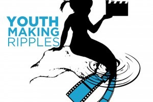 Youth Making Ripples Mini Film Screening | Events | Mote ...