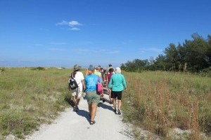 Florida Master Naturalist Program - Fall 2019