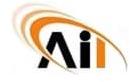 AXE Inc. Technologies