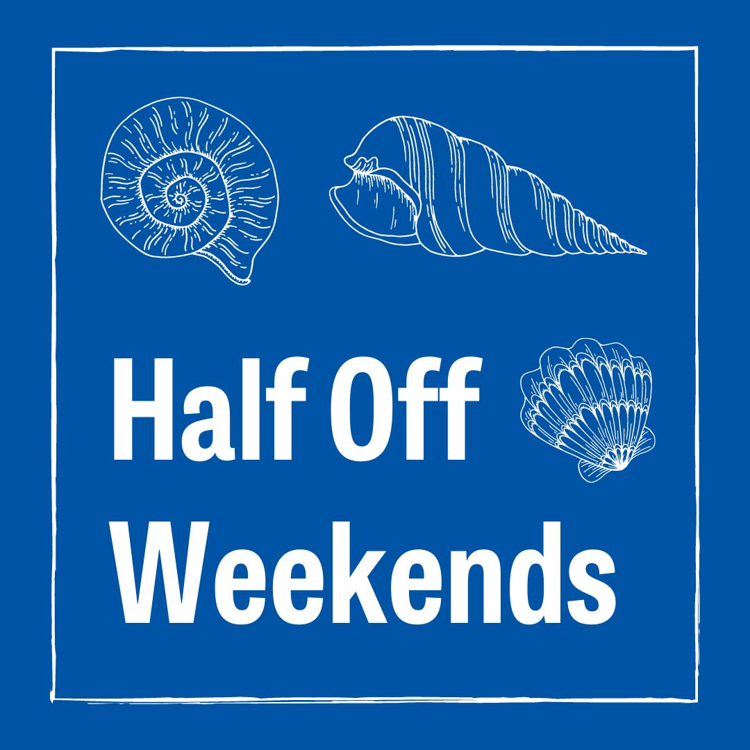 Mote Aquarium: Hours, Prices & Location | Mote Marine ...