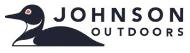 Johnson Outdoors Inc