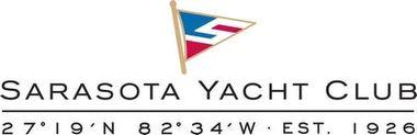Sarasota Yacht Club