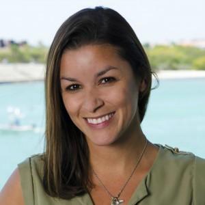 Amanda Foltz