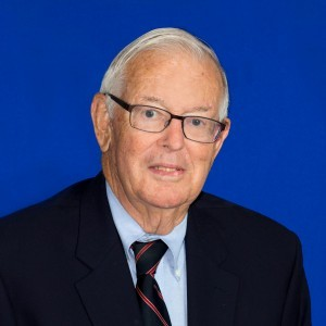 Arthur L. Armitage