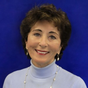 Barbara Brizdle