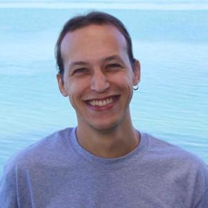 Brian Siegel