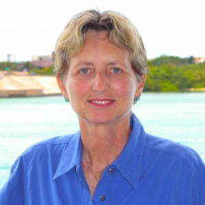 Carole L. Neidig