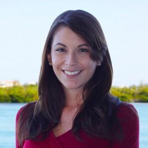 Christelle Miller