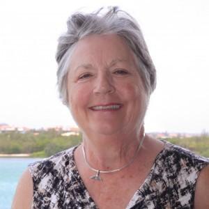 Dana Schroeder