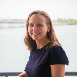 Danielle Mosteller