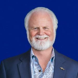 Dr. Michael P. Crosby